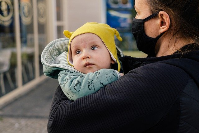 Comment bien s'occuper de son bébé ?